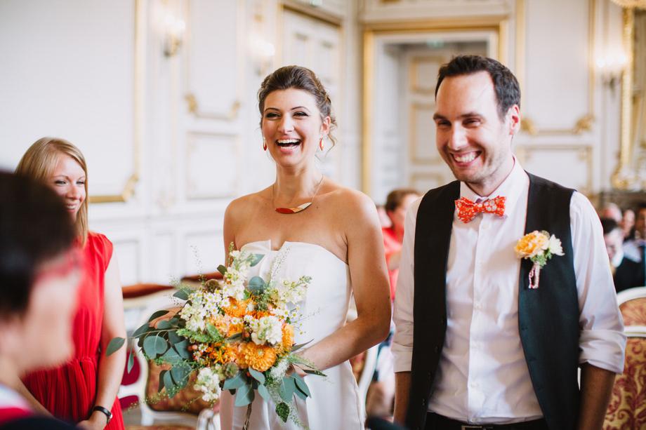 photographe_mariage_strasbourg_bas_rhin_alsace_storyteller-2