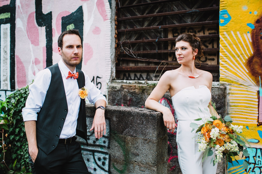 photographe_mariage_strasbourg_bas_rhin_alsace_storyteller