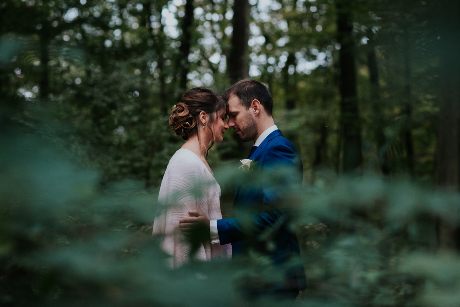 photographe_mariage_villa_sturm_destination_wedding_photographer_alsace_bas_rhin-3