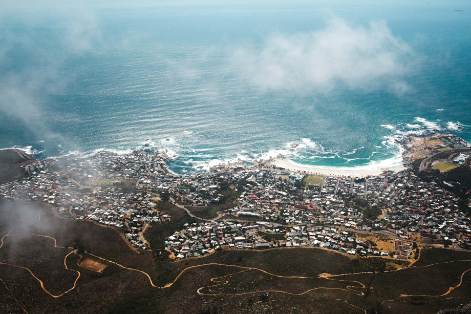 travel_photographer_wanderlust_cape_town_south_africa_destination_wedding_photographer-3