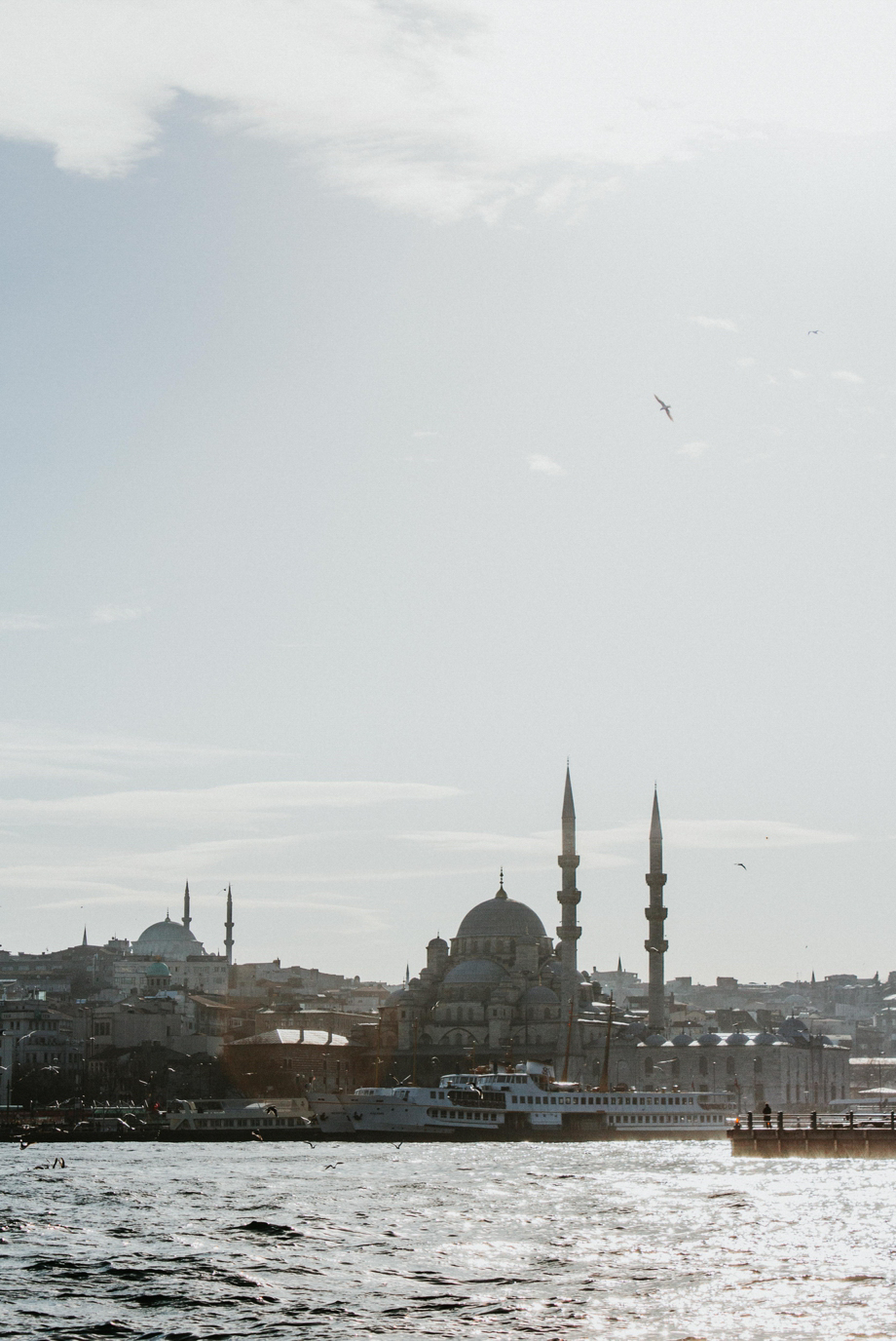 travel_photographer_wanderlust_istanbul_destination_wedding_phot