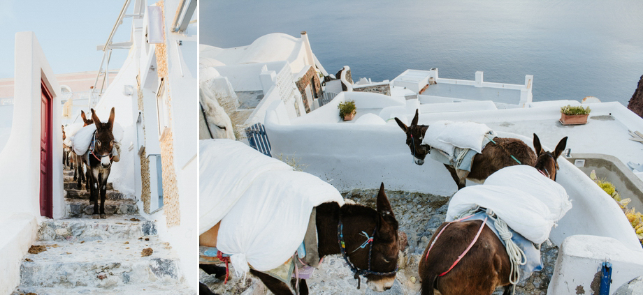 travel_photographer_wanderlust_santorini_destination_wedding_photographer-2