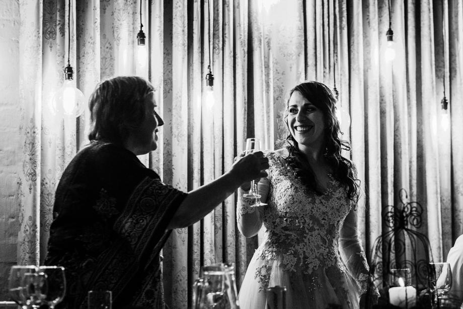destination-wedding-photographer-france-photographe-afrique-du-s