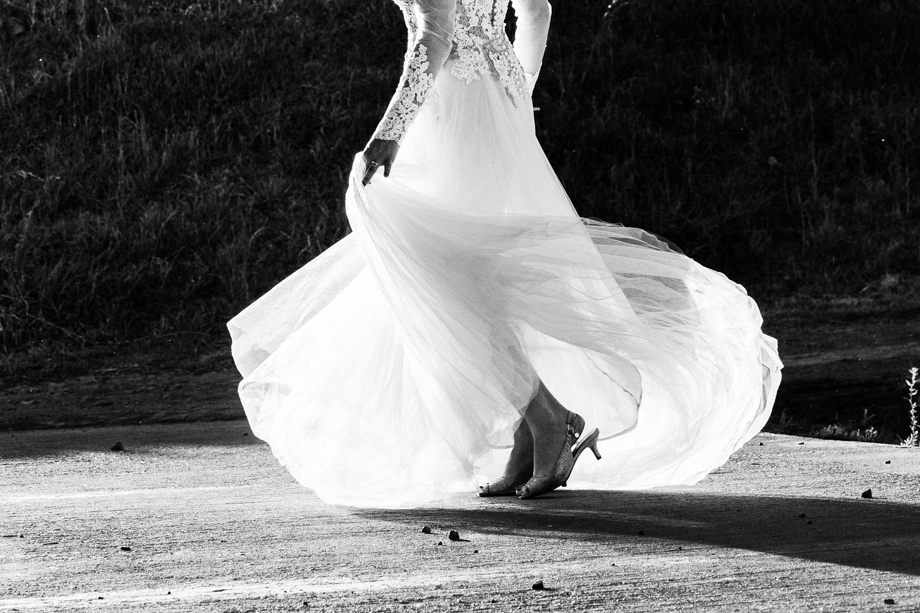 destination-wedding-photographer-france-photographe-afrique-du-s