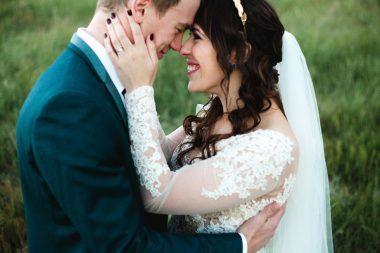 Mariage en Afrique du Sud