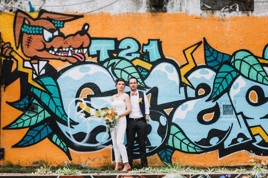 mariage_hipster_strasbourg_destination_wedding_photographer_mair