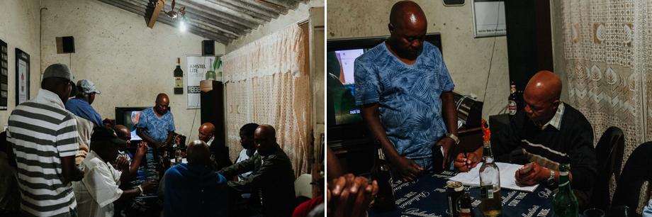 travel_photographer_wanderlust_johannesbourg_south_africa_destination_wedding_cape_town_soweto_travel_documentary-46