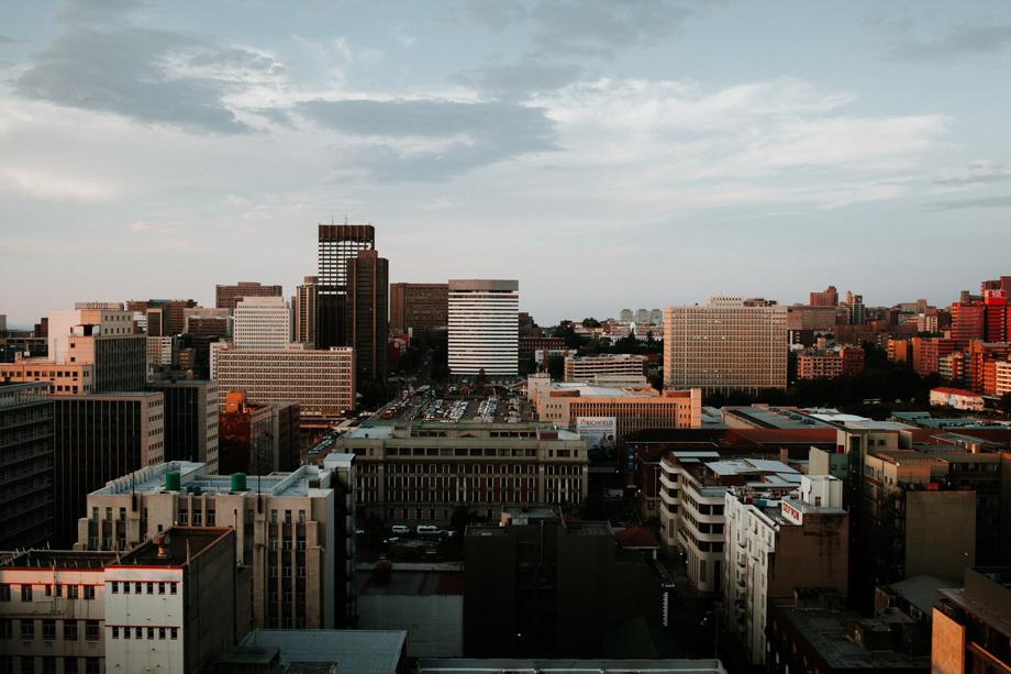 travel_photographer_wanderlust_johannesbourg_south_africa_destination_wedding_cape_town_soweto_travel_documentary-55