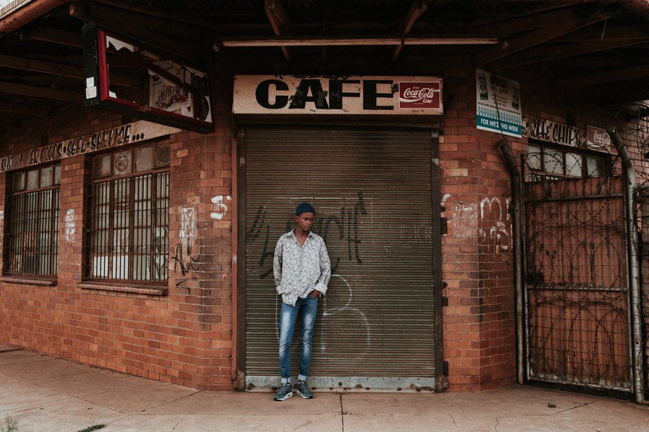 travel_photographer_wanderlust_johannesburg_soweto_south_africa_