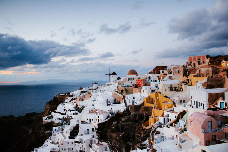 travel_photographer_wanderlust_santorini_istanbul_thailand_chiangmai_pai_bangkok_destination_wedding_photographer-14