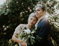 photographe mariage grignan
