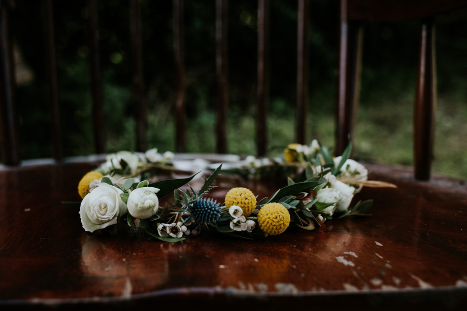 photographe_mariage_suisse_basel