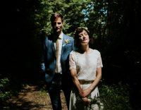 photographe_mariage_suisse_bale