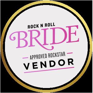 Publié sur Rock N Roll Bride