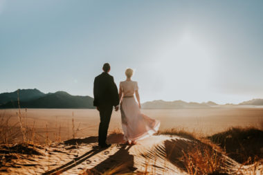destination_wedding_photographer