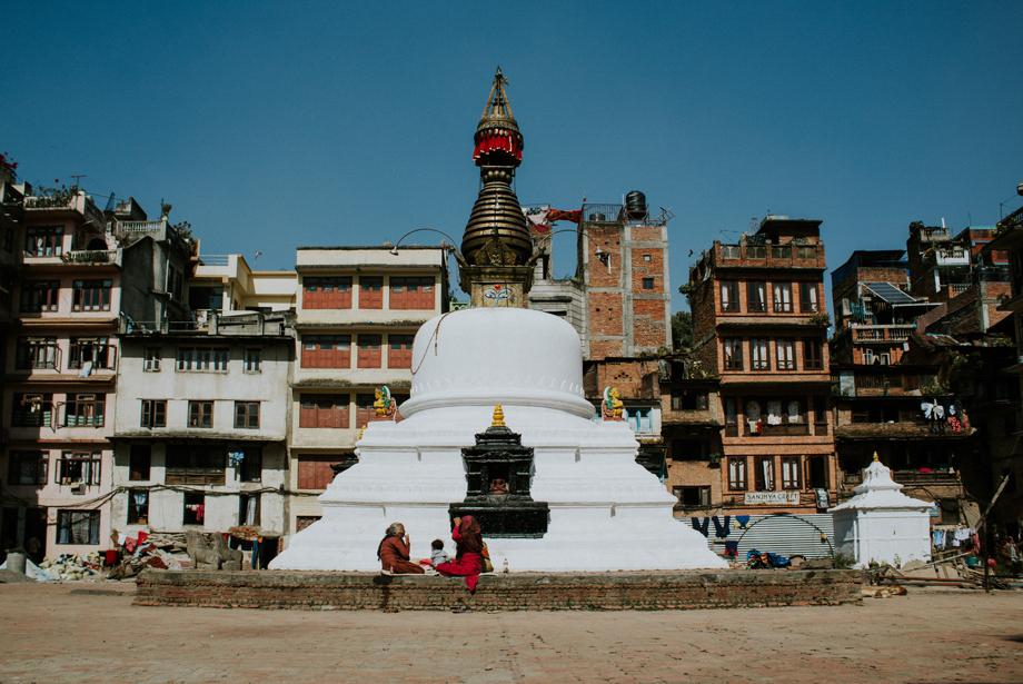 photographe_voyage_reportage_nepal