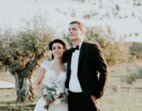 destination_wedding_photographer_france_provence