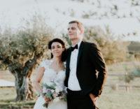 destination_wedding_photographer_france_provence