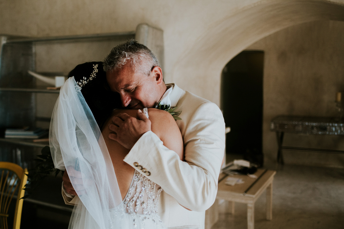 photographe reportage mariage international