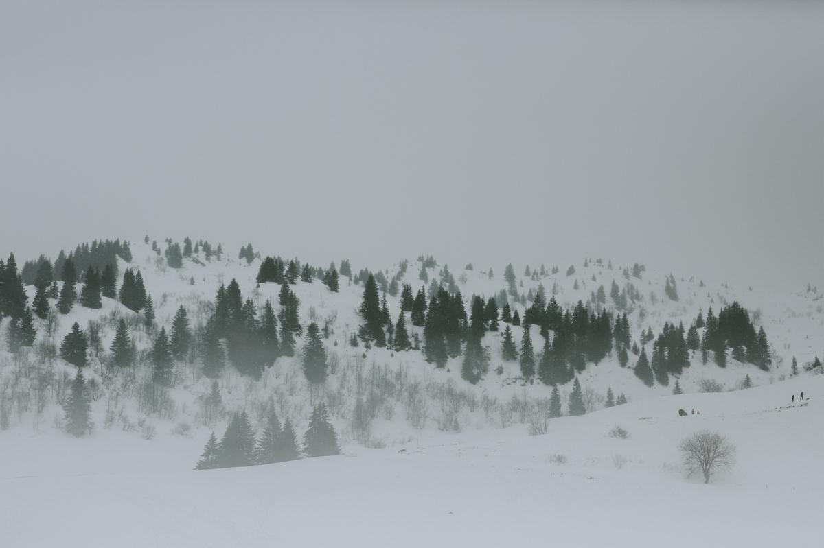 photographe alpes