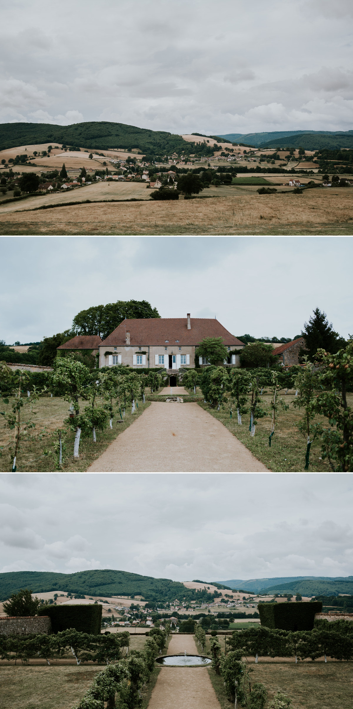 destination_wedding_photographer_france