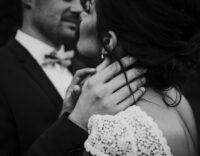 wedding photographer Alsace France