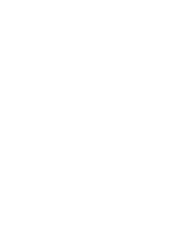 Logo Photography by Chloé