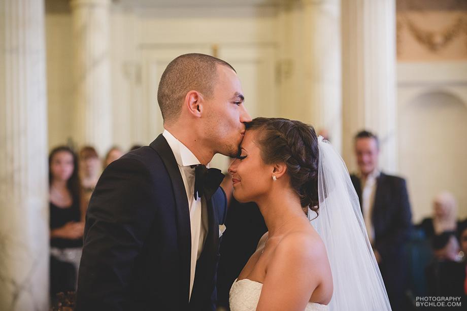 photographe mariage besançon belfort