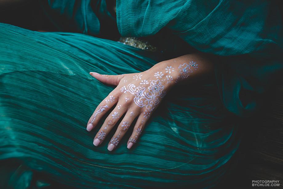 photographe mariage besanon belfort - Photographe Mariage Belfort