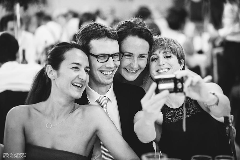 photographe mariage domaine le prieuré de vernelle